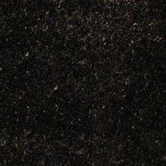Brazilian Black is a Standard Grade granite that ' s available at GVM! Description from gvmgranite.com. I searched for this on bing.com/images