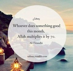 Ramadan❤️ Even something as small as a smile is considered a good deed. Islamic Qoutes, Islamic Inspirational Quotes, Muslim Quotes, Islamic Dua, Islamic Phrases, Islamic Girl, Islamic Teachings, Prophet Muhammad Quotes, Quran Quotes