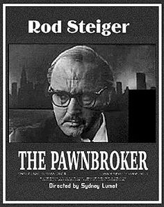 1964.  Considered Rod Steiger's best performance.