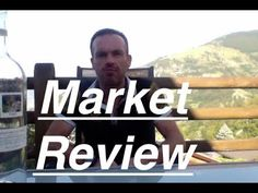 Trading Review Gold Markets Dow Trade Trends Do Not Make excuses not to ... Financial Markets, Trends, Marketing, How To Make, Gold, Beauty Trends, Yellow