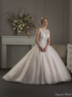 Cheap dresses for hourglass figures, Buy Quality dress wedding directly from China wedding dresses pictures indian Suppliers: 2016 Organza Crystal Bridal Dress Sweetheart Wedding Gown Chapel Train Backless Mermaid Wedding Dress Bonny Bridal Wedding Dresses, Backless Mermaid Wedding Dresses, Affordable Wedding Dresses, Wedding Dress Styles, Bridal Gowns, Gown Wedding, Dream Wedding, Fairytale Gown, Dress Picture