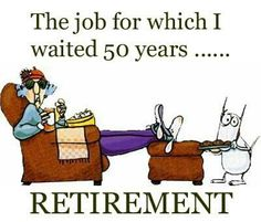 Loved my job but Retirement is unbelievable Heaven. Loved my job but Retirement is unbelievable Heaven on earth! Thank you God ! I was stubborn but He pushed me into a wonderful stage in life! Happy Retirement Wishes, Retirement Cards, Retirement Parties, Early Retirement, Retirement Funny, Retirement Planning, Retirement Advice, Retirement Celebration, Retirement Messages