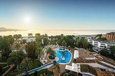 Hotels in Majorca   Resorts in Majorca   Iberostar Hotels & Resorts