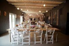 Top Wedding Venues in South Africa featured in the Pink Book Directory. View our list of Wedding Venues in the Western Cape, Gauteng and more. Wedding Venues Beach, Wedding Ceremony, Wedding Book, Wedding Things, Perfect Wedding, The Help, Table Settings, Table Decorations, West Coast