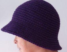 MAVİ DÜNYA: NURSEL in evindeki Alize şapka
