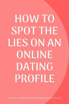 Questions for dating apps