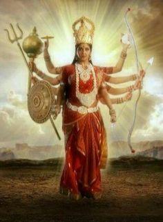Shiva Parvati Images, Lord Krishna Images, Devon Ke Dev Mahadev, Sonarika Bhadoria, Shiva Photos, Lord Shiva Hd Wallpaper, Kali Goddess, Durga Puja, Hindu Deities