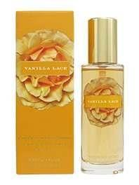 Victoria Secret Vanilla Lace <3