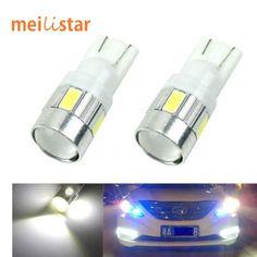 8 Best Car Headlight Bulbs Ideas Car Headlight Bulbs Headlight Bulbs Car Headlights