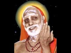 Maithreem Bhajatha - Ragamalika - Adi - YouTube