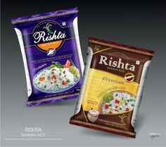 SKRGM | Premium Basmati Rice Exporters In India | Premium Basmati Rice Manufacturers in india | Premium Basmati Rice Suppliers In India