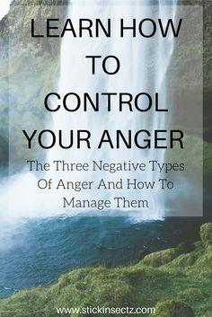 Anger management, anger control, anger management for adults