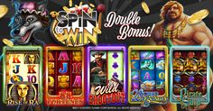 Spin 2 Win- Opt-in Form Champagne Punch Recipes, Spinning, Campaign, Hand Spinning, Indoor Cycling