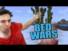 NE DISTRAM IN MINECRAFT BEDWARS! Top Videos, Minecraft, October, Board, Sign