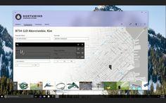 Microsoft's Fluent Design System threatens to make Windows look good | Ars Technica