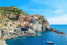 25 Perfect Weekend Getaways In Europe   Hand Luggage Only   Bloglovin'