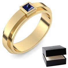 10 K Weißgold Ring Schmetterling Größe J Higher Feingehalt Als