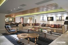 Contemporary-property-interior-design-ideas-Cape-Town-16