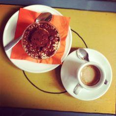 Camron #Milan15 Meet & Eat: Un Posto a Milano in Milano, Lombardia