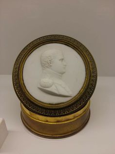 Napoleon Josephine, Empire, Boxes, Crates, Box, Cases, Boxing