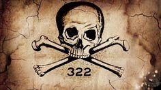 Thirteen skull and bones members who were the most powerful members of the secret society Skull and Bones. Name a Skull and Bones society member in the comme. Illuminati Secrets, Besta, Public Knowledge, Geronimo, Skull Tattoos, Skull And Bones, Skull Art, Satan, Darth Vader