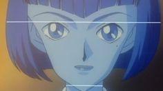 We don't mess around. Go check the new Seikai no Monshou (Dub) Episode 011 is full of surprises. Don't miss it on: https://www.animegaki.com/watch/seikai-no-monshou-dub-episode-011.html