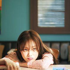Korean Actresses, Korean Actors, Actors & Actresses, Asian Actors, Lee Sung Kyung, Lee Jong Suk, Swag Couples, Weightlifting Fairy Kim Bok Joo, Joo Hyuk
