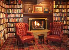 The Mellifluous Bookshelf : Photo