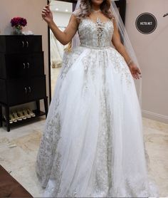 Wedding Dresses at Here Comes The Bride in San Diego, California. Beautiful Wedding Dresses and Bridal Gowns in San Diego.