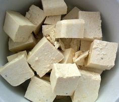 Feta, Cheese, Videos, Diy, Handmade, Arch, Homemade Washing Detergent, Soap Recipes, Home Made Soap