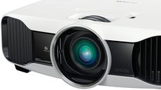 Buy 3D Projectors and get FREE Shipping.  These Projectors For Sale including all of the 3D Projectors are great for your Home Theater Projector System. Order now, limited Supp…