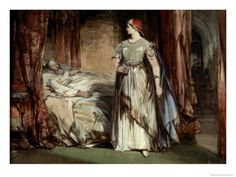 lady macbeth ambition essay Help In Writing Essays The Tragedy Of Macbeth, Macbeth William Shakespeare, Lady Macbeth, Macbeth Castle, Macbeth Ambition, The Scottish Play, Thing 1, Victoria And Albert Museum, Literatura