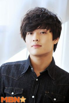 Kang Ha Neul Kang Ha Neul Moon Lovers, Live Action, Kang Haneul, Dramas, Kim So Eun, Theory Of Love, Scarlet Heart, Yook Sungjae, Kdrama Actors