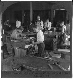12 Best Old Workbenches Images Shop Class Woodworking