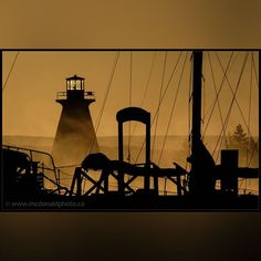 Sunrise Sunrise, Cape Breton, Early Morning, Art Day, Insta Art, Sunsets, Lighthouse, Contemporary Art, Fine Art Prints