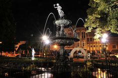 bowling green ky images | 4398816561_998fcb9c06_z.jpg