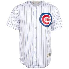 0e59e32a3 Buy Chicago Cubs Sports Apparel   Home Accessories
