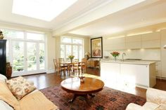 Spencer Road, Strawberry Hill, 5 bed, semi-detached, £1,695,000
