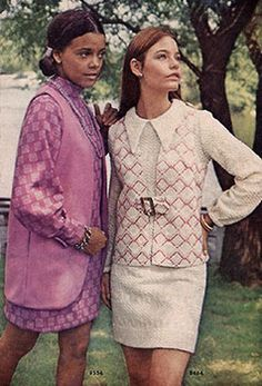 Model days for Susan Dey 60s And 70s Fashion, Seventies Fashion, Junior Fashion, Teen Fashion, Fashion Models, Vintage Fashion, American Fashion, Vintage Barbie, Vintage Sewing