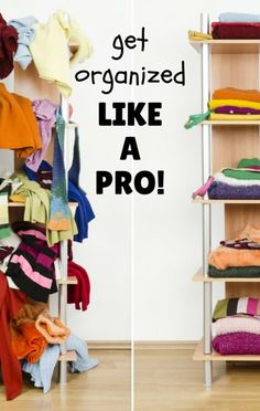 Dr Oz and Peter Walsh shared tips for de-cluttering and organizing your home to reduce your level of stress and improve your health. http://www.recapo.com/dr-oz/dr-oz-advice/dr-oz-de-clutter-organize-home-reduce-stress/