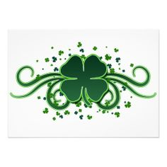 >>>best recommended          St. Patrick's Day Shamrock Swirls Invitation           St. Patrick's Day Shamrock Swirls Invitation In our offer link above you will seeShopping          St. Patrick's Day Shamrock Swirls Invitation Review from Associated Store with this Deal...Cleck Hot Deals >>> http://www.zazzle.com/st_patrick_s_day_shamrock_swirls_invitation-161671408142102577?rf=238627982471231924&zbar=1&tc=terrest