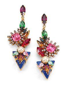 #earings #jewellery