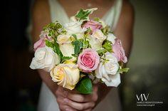 Marina + Davide | Wedding in San Galgano