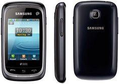 Samsung Champ Neo Duos C3262, Di Indonesia, Gambar, Harga, Samsung Galaxy, Terbaru, Spesifikasi,