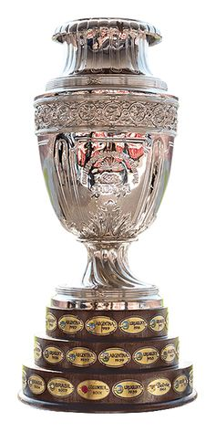 Ariadne Diaz, Football Trophies, Football Images, National Football Teams, Fifa World Cup, Maryland, Yoga, Design, America's Cup