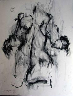 Julia Trops Canadian Artist  https://thebigart.directory/Canada/Artists/Julia-Trops-Canadian-Artist/88