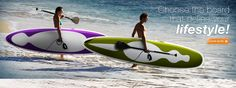 Our paddleboards are inspired by the rich South Florida marine life, the abundance of beaches, canals and lakes that make Miami the perfect sanctuary for this water sport which can be practiced by anyone regardless of physical conditions or age. Learn more at www.indigo-sup.com