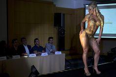 #LasMásLeídas de la Semana. ¿Por qué los hombres prefieren los traseros grandes? > http://guadalajarafollow.com/por-que-los-hombres-prefieren-los-traseros-grandes/…
