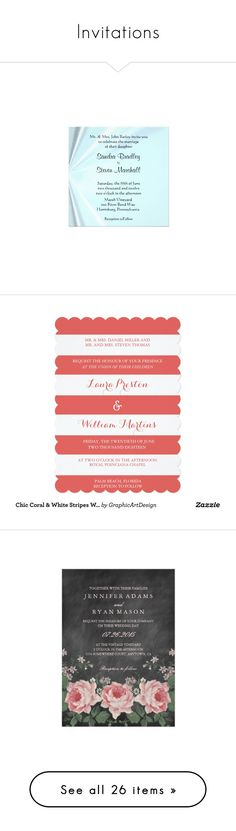 7 of the best Murder Mystery Dinner Party Invitations on Zazzle - invitation wording for mystery party