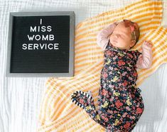 The Best Pregnancy Letter Boards Pregnancy pregnancy c diff Cute Baby Pictures, Newborn Pictures, Baby Monat Für Monat, One Month Baby, Monthly Baby Photos, Baby Letters, Milestone Pictures, Foto Baby, Newborn Photography